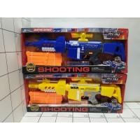 Оружие на мягких пулях, кор,7036В