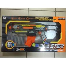 Бластер, кор SB409