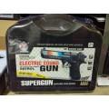 Набор пистолет, HX0134-6