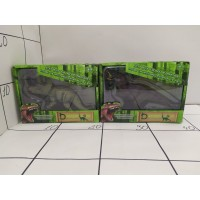 Динзавр в коробке штх5995