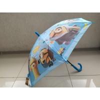 Зонт детский 008 Novel+свисок