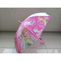 Зонт детский 504+свисток