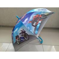 Зонт детский 501+свисток