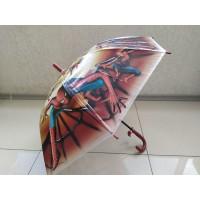 Зонт детский 1566+свисток