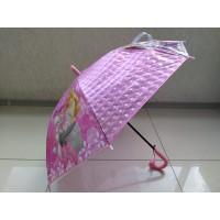Зонт детский 1561+свисток
