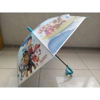 Зонт детский 106+свисток