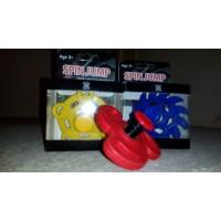 Спинер Jump штх6583