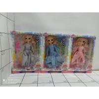 Кукла, кор Lol OMG 2066,шарнир