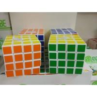 Логическая головолом, кор.,8824-1 (кубик Рубика 4*4),
