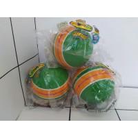Мяч д. 100мм  Серия