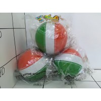 Мяч д. 125мм Серия