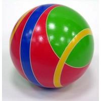 Мяч 200мм. спортивный (133ЛП)