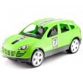 Машина гоночная 44см. BTG-878